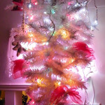 Oh Sissy Tree…Oh Sissy Tree…(My Sister's Christmas Tree)