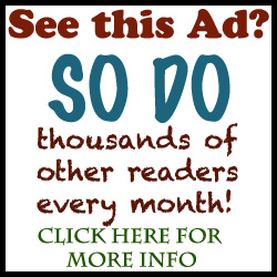 Ad Button