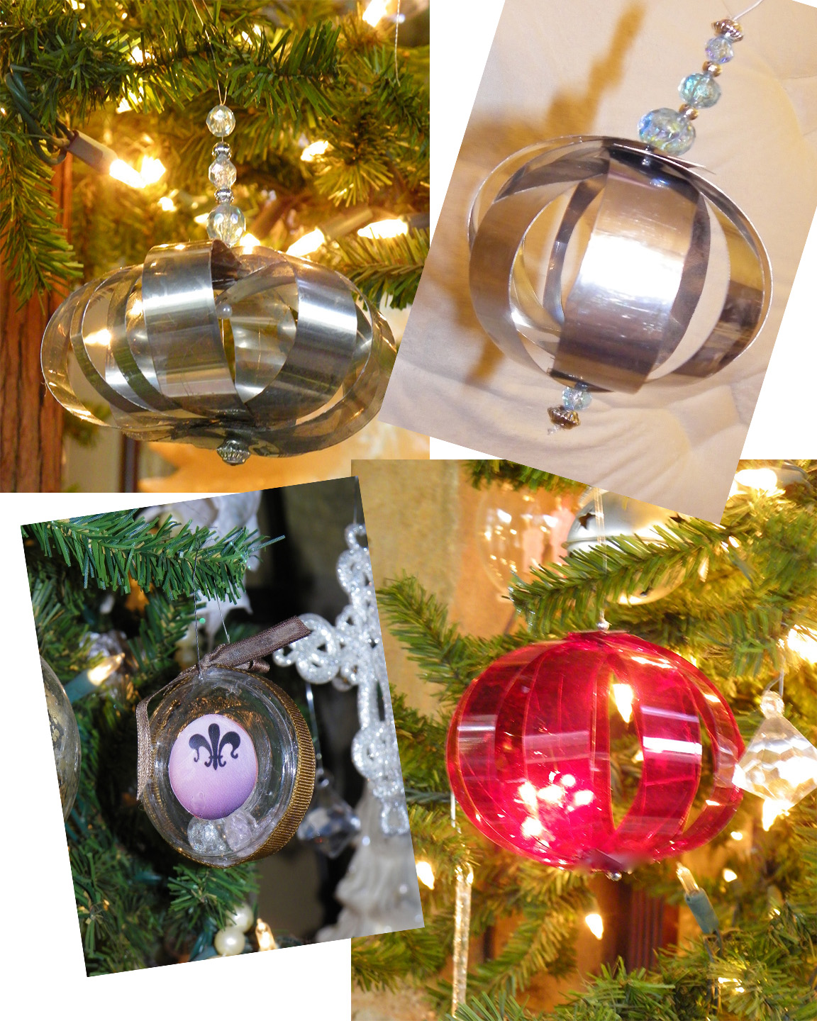 ornaments copy