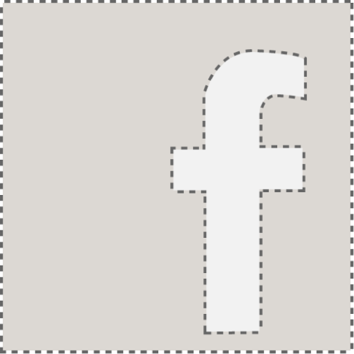 facebook-512x512