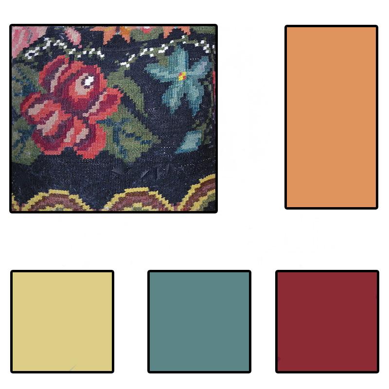 pillow inspired palette2