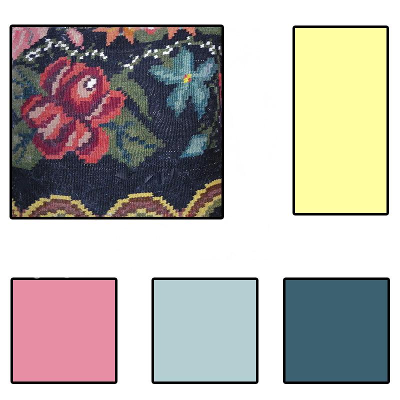 pillow inspired palette3