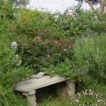 Creating a Garden Room Hideaway