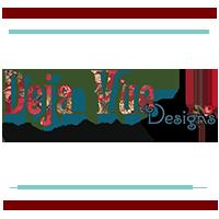 Deja Vue Designs