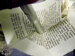 Bookwreath5 copy