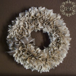 Paperwreath copy