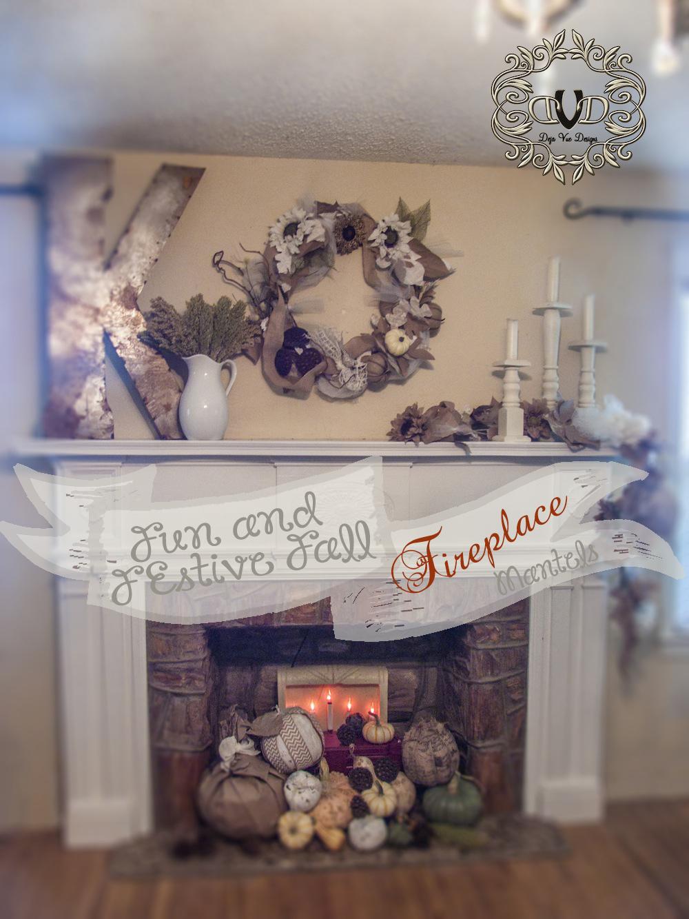 natural fireplacebanner