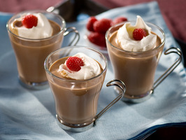Original_Fine-Living-Cocktails-Cocoa-Raspberry-Heaven_s4x3_al