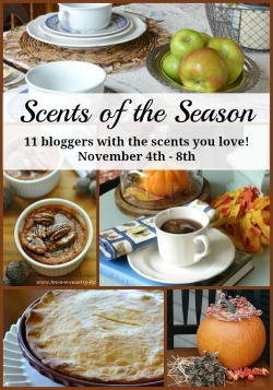Scents of Season 3-th