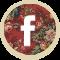 1386602885_deja facebook
