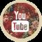 1386603032_deja youtube