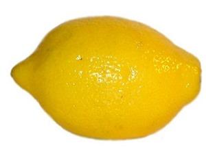 lemon_thumb[4]