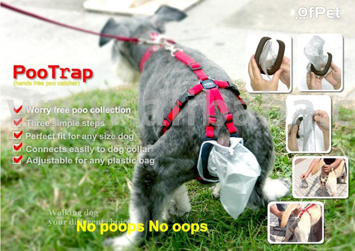 Pootrap_Hands_Free_Picking_Up_Dog_Poop