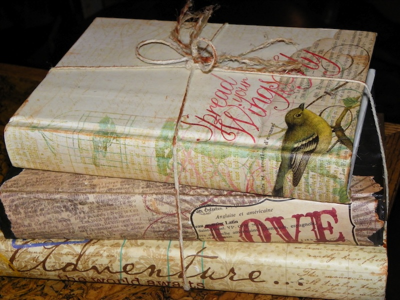 Best Used Bookstore | Dunbar Old Books | shopping-and ... |New Uses For Old Books