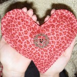 More Than Heart Warming – Best Valentines Day Gift
