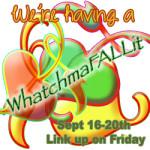 WhatchamaFALLit