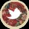 1386603008_deja twitter