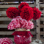 (Quick and Easy Valentines Day Gifts)